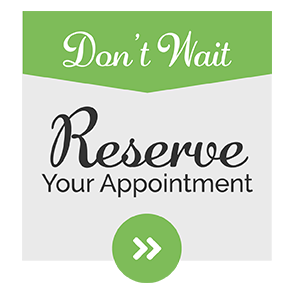 Chiropractic Columbia MO Request An Appointment