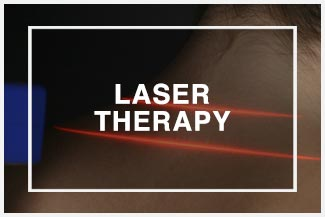 Chiropractic Columbia MO Laser Therapy