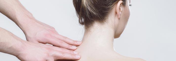 Chiropractic Columbia MO Sciatica