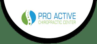 Chiropractic Columbia MO Pro Active Chiropractic Center - Columbia